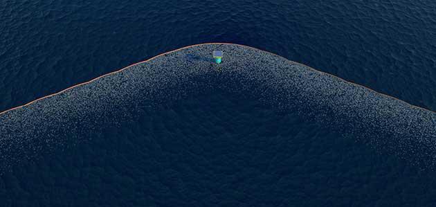 0610_ocean_cleanup_inline_03_630