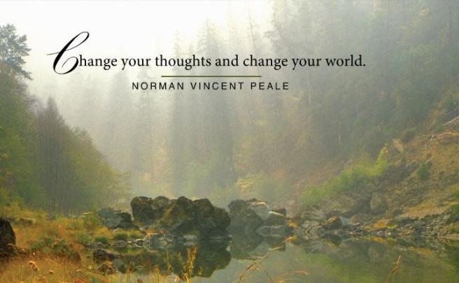 Positive-Thinking-1