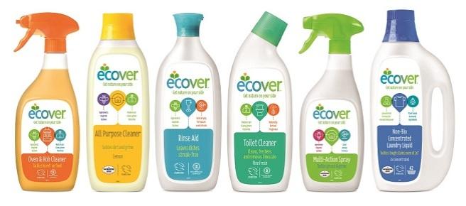 Ecover.jpg